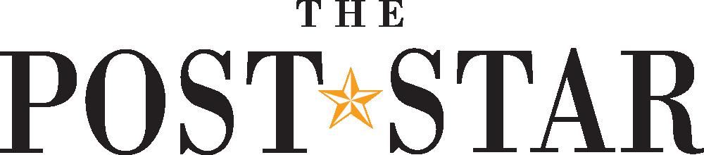 Glens Falls Post-Star - Breaking news