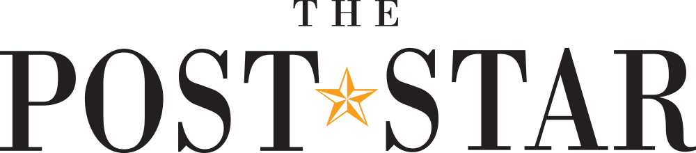 Glens Falls Post-Star - Daily Headlines
