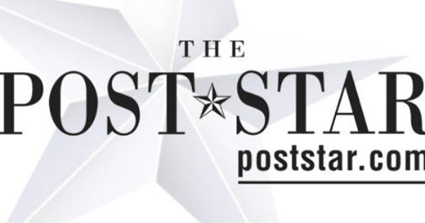 Obituaries | poststar com