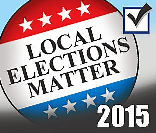 Control of Montco commissioners' board at stake in Nov. election