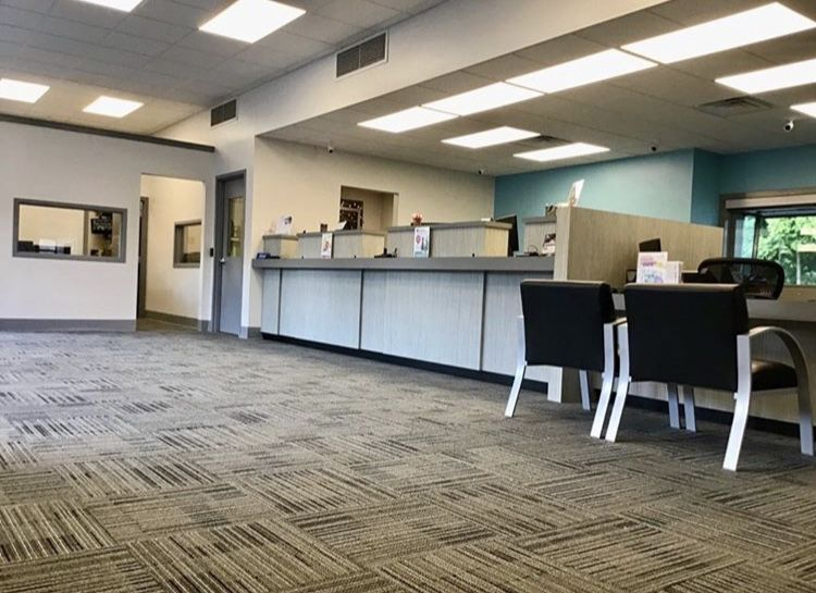 Superior Credit Union opens Pottstown branch