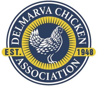 Delmarva Chicken Association