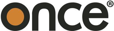 ONCE Inc.