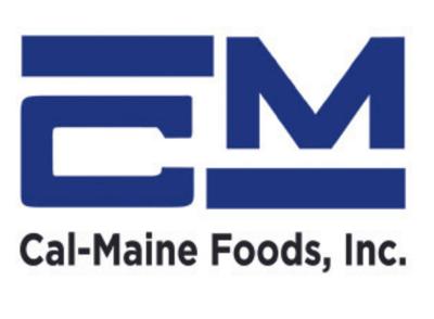 Cal-Maine