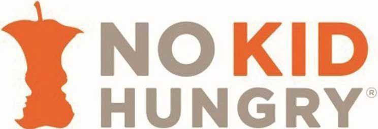 Honeysuckle White, Shady Brook Farms support 'Friendsgiving' for No Kid Hungry