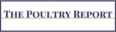 Poultry Report
