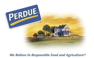 Perdue Farms