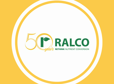 Ralco Agriculture