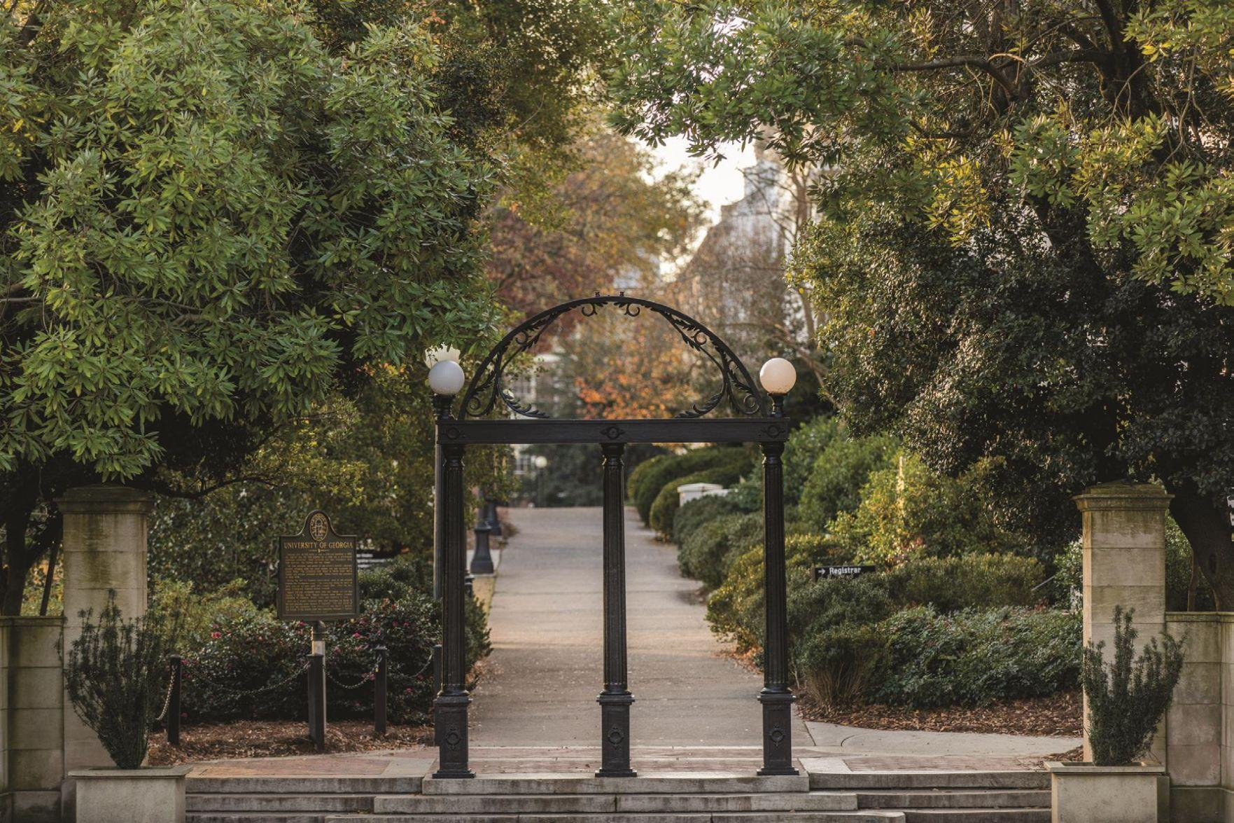 USPOULTRY funding to UGA exceeds $6.5 million