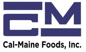 Cak-Maine logo