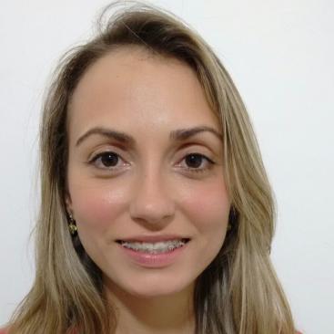 Andressa Vieira de Moraes