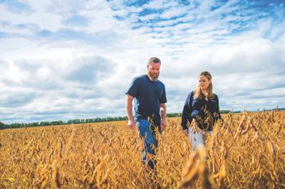 Cargill Farmers