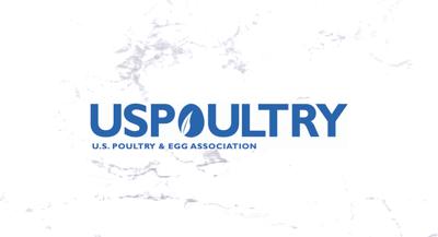 USPOULTRY
