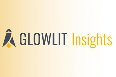 Glowlit Insights