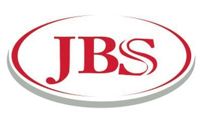 JBS & Pilgrim's offer $100 bonus to employees to promote COVID-19 vaccination