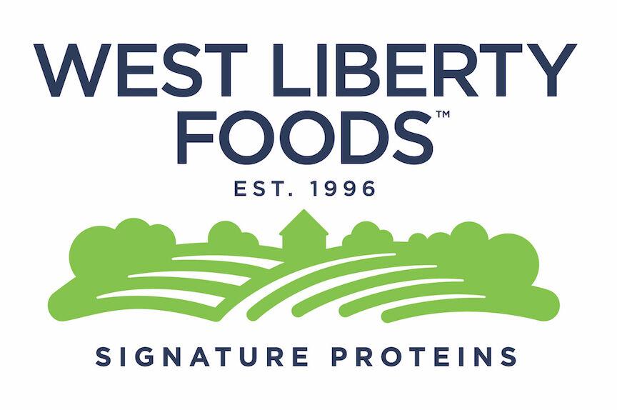 West Liberty Logo