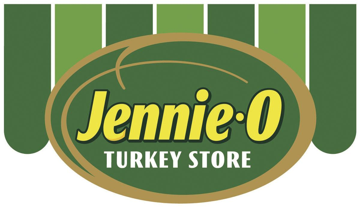 Jennie-O Turkey Store recalls raw ground turkey products due to possible salmonella contamination