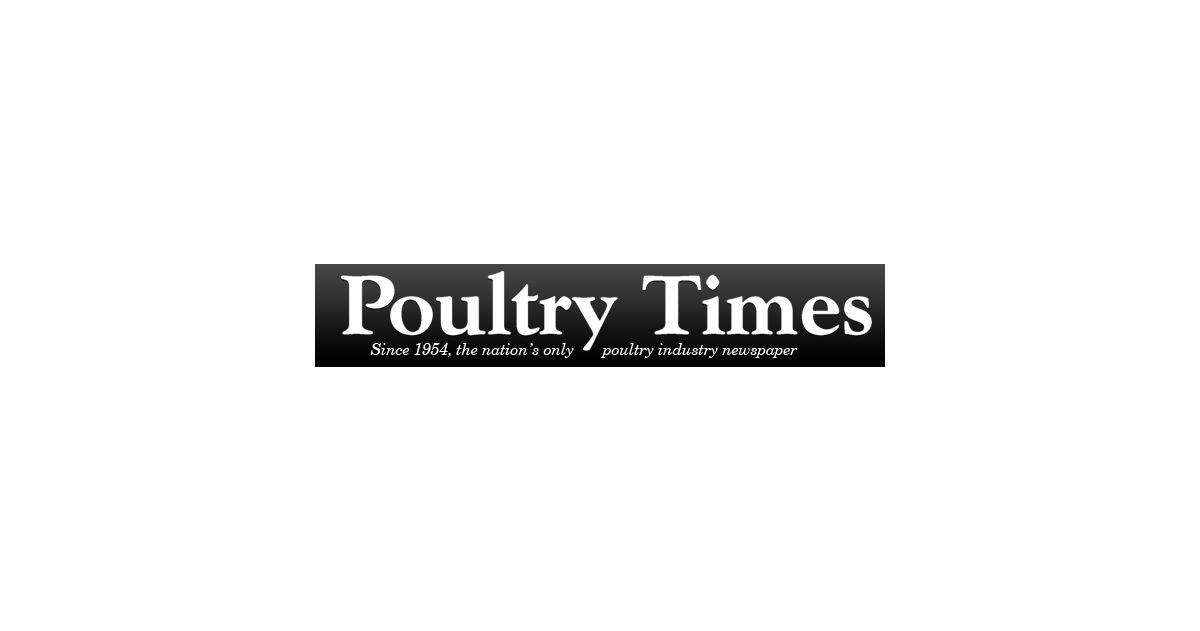 Poultry Today Poultrytimes Com