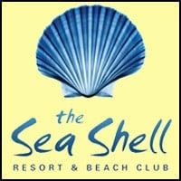 The Sea Shell Resort and Beach Club