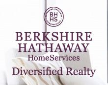 Berkshire Hathaway Home Services | Galloway NJ