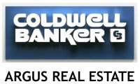 Coldwell Banker Argus Real Estate