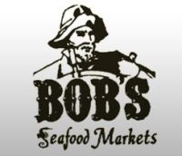 Bob's Seafood Market Absecon