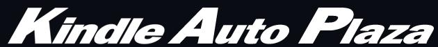 Kindle Auto Plaza | GM - Ford - Chrysler - Ram | Cape May NJ