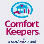 Comfort Keepers | In Home Care | Gallaway NJ