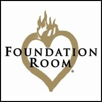 FOUNDATION ROOM