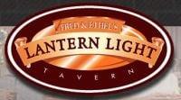 Fred & Ethel's Lantern Light Tavern