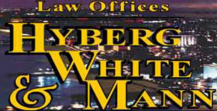 Hyberg, White & Mann P.C