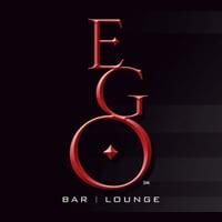 Ego Bar & Lounge