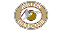 Avalon Golf Club & Links Restaurant
