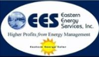 Eastern Energy Services