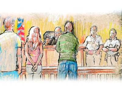 Drug court drawing1