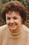 Cavilla, Rita Rosemary