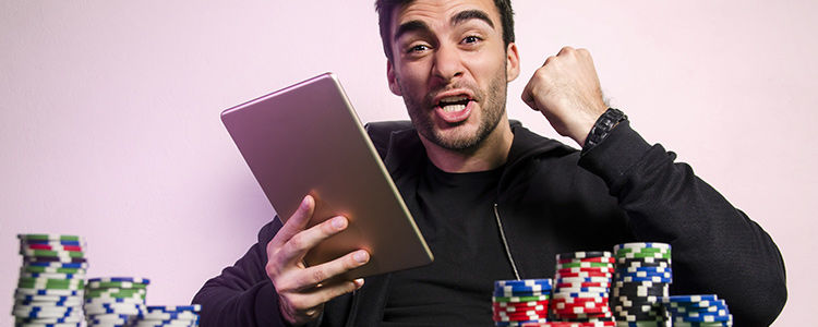 Better than Vegas: Why New Jersey online casinos beat the rest