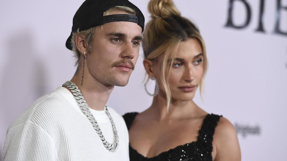 2021 MTV Video Music Awards: See who's nominated - Flipboard