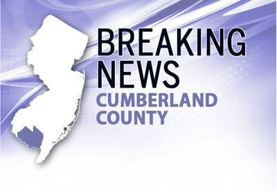 Vineland police arrest man in fatal hotel shooting   News