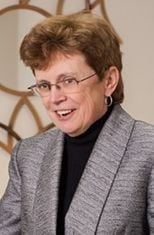 Connell, Therese M.