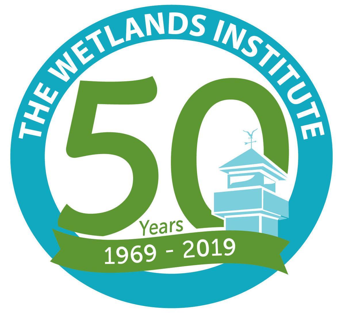 d9b9e5ff65ed Wetlands Institute celebrates 50 years of research
