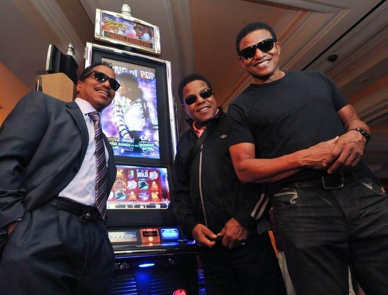 Online Gambling Zeus Slots Mfpi - Network Nutrition Slot Machine