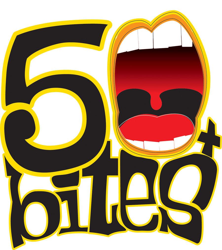 50bites_logo_2018_