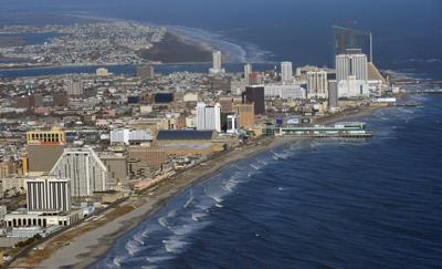 Aerial Atlantic City skyline.JPG