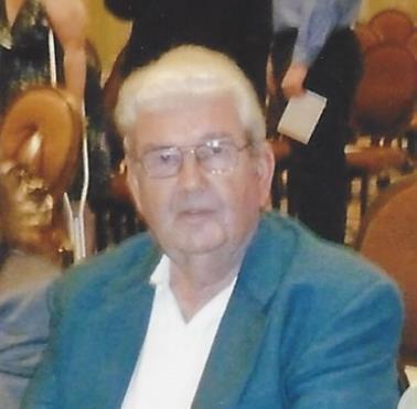 Carlson, Kenneth G.