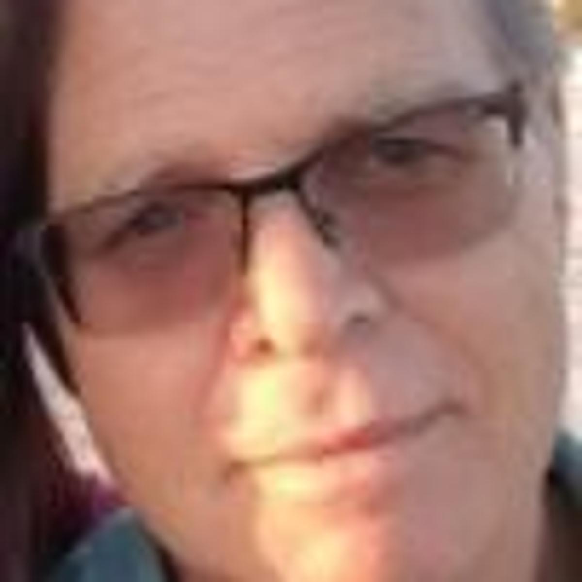 "RICCIOTTI, AMERINO ""RICK"" FRANCIS JR  | Obituaries"