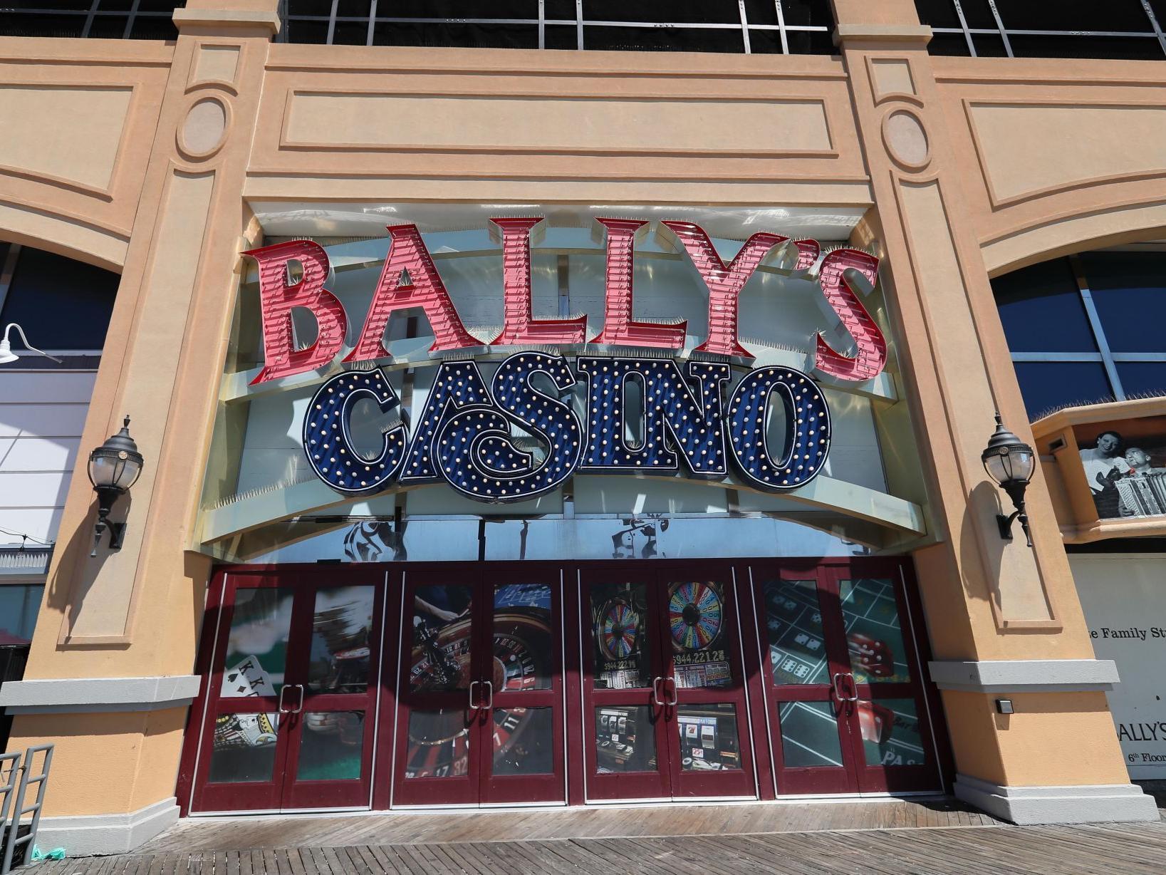 City studios nicosia betting stats soccer betting strategy
