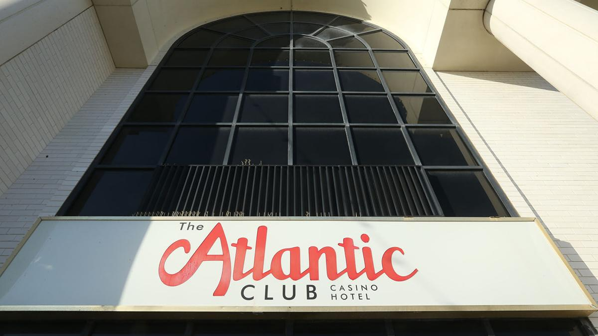 Atlantic Club deal in the works