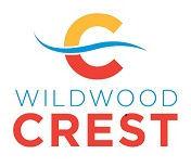 Wildwood Crest schedules beach clean-up