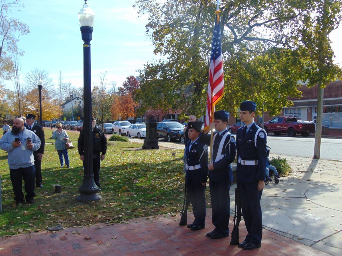 HAM veterans day 113a 1111-7